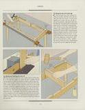 THE ART OF WOODWORKING 木工艺术第25期第75张图片