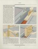 THE ART OF WOODWORKING 木工艺术第25期第76张图片