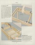 THE ART OF WOODWORKING 木工艺术第25期第77张图片