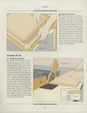 THE ART OF WOODWORKING 木工艺术第25期第78张图片