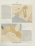 THE ART OF WOODWORKING 木工艺术第25期第79张图片