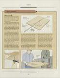 THE ART OF WOODWORKING 木工艺术第25期第81张图片