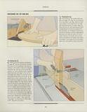 THE ART OF WOODWORKING 木工艺术第25期第82张图片
