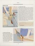 THE ART OF WOODWORKING 木工艺术第25期第84张图片