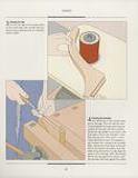 THE ART OF WOODWORKING 木工艺术第25期第85张图片