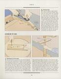 THE ART OF WOODWORKING 木工艺术第25期第86张图片