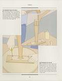 THE ART OF WOODWORKING 木工艺术第25期第87张图片