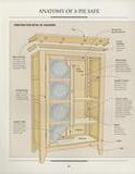 THE ART OF WOODWORKING 木工艺术第25期第90张图片