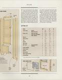 THE ART OF WOODWORKING 木工艺术第25期第91张图片
