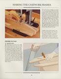 THE ART OF WOODWORKING 木工艺术第25期第92张图片