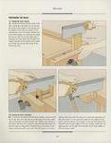THE ART OF WOODWORKING 木工艺术第25期第94张图片