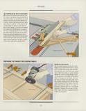 THE ART OF WOODWORKING 木工艺术第25期第95张图片