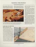 THE ART OF WOODWORKING 木工艺术第25期第96张图片