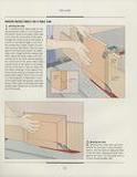 THE ART OF WOODWORKING 木工艺术第25期第97张图片
