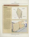 THE ART OF WOODWORKING 木工艺术第25期第98张图片