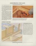 THE ART OF WOODWORKING 木工艺术第25期第99张图片