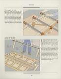 THE ART OF WOODWORKING 木工艺术第25期第100张图片