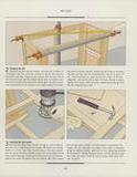 THE ART OF WOODWORKING 木工艺术第25期第101张图片