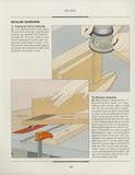 THE ART OF WOODWORKING 木工艺术第25期第102张图片