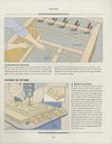 THE ART OF WOODWORKING 木工艺术第25期第103张图片