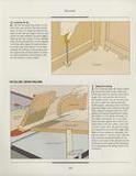 THE ART OF WOODWORKING 木工艺术第25期第104张图片