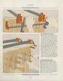 THE ART OF WOODWORKING 木工艺术第25期第105张图片