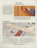 THE ART OF WOODWORKING 木工艺术第25期第106张图片