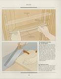 THE ART OF WOODWORKING 木工艺术第25期第107张图片