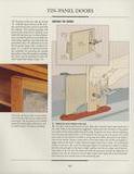 THE ART OF WOODWORKING 木工艺术第25期第108张图片