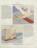 THE ART OF WOODWORKING 木工艺术第25期第109张图片
