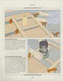 THE ART OF WOODWORKING 木工艺术第25期第110张图片