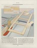 THE ART OF WOODWORKING 木工艺术第25期第111张图片