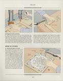 THE ART OF WOODWORKING 木工艺术第25期第112张图片