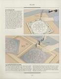 THE ART OF WOODWORKING 木工艺术第25期第114张图片