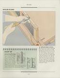 THE ART OF WOODWORKING 木工艺术第25期第115张图片