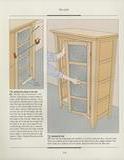 THE ART OF WOODWORKING 木工艺术第25期第116张图片