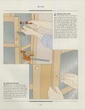 THE ART OF WOODWORKING 木工艺术第25期第117张图片