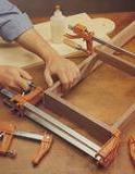 THE ART OF WOODWORKING 木工艺术第25期第118张图片