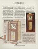 THE ART OF WOODWORKING 木工艺术第25期第120张图片