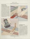 THE ART OF WOODWORKING 木工艺术第25期第121张图片