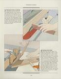 THE ART OF WOODWORKING 木工艺术第25期第122张图片