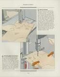 THE ART OF WOODWORKING 木工艺术第25期第123张图片