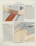 THE ART OF WOODWORKING 木工艺术第25期第124张图片