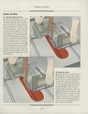 THE ART OF WOODWORKING 木工艺术第25期第125张图片