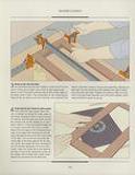 THE ART OF WOODWORKING 木工艺术第25期第126张图片