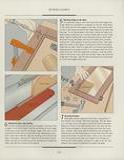 THE ART OF WOODWORKING 木工艺术第25期第127张图片
