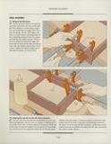 THE ART OF WOODWORKING 木工艺术第25期第128张图片