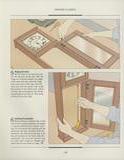 THE ART OF WOODWORKING 木工艺术第25期第130张图片