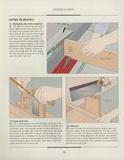 THE ART OF WOODWORKING 木工艺术第25期第132张图片