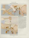 THE ART OF WOODWORKING 木工艺术第25期第133张图片
